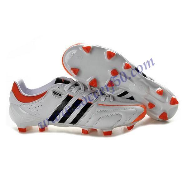 cb2aae694 switzerland 2013 adidas adipure 11pro xtrx fg white warnning black boot  football boots d93ae 8f5d5