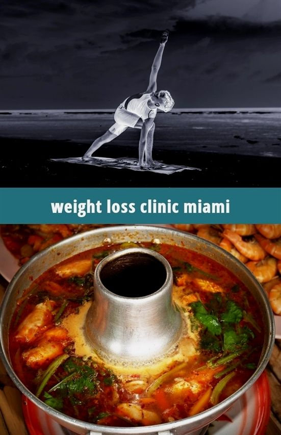weight loss clinic miami_131_20180808120417_55 #weight loss doctors - biggest loser weight loss calculator spreadsheet