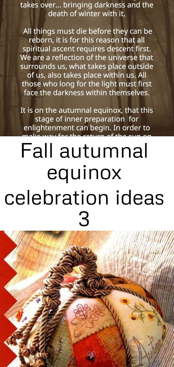 Fall autumnal equinox celebration ideas 3 #autumnalequinox Fall Autumnal Equinox Celebration Ideas! Answer your questions about the meaning of Mabon (fall equinox) and learn ritual ways to celebrate the astronomical beginning of the autumn season. Includes links to easy fall crafts and beautiful autumn decorations!  | #Equinox #FallEquinox #AutumnalEquinox #FallFun #Mabon #FallSeason #Autumn Patchwork Pumpkin sewing pattern from Crabapple Hill Designs  #thanksgivingdecorations #thanksgivingdeco #autumnalequinox