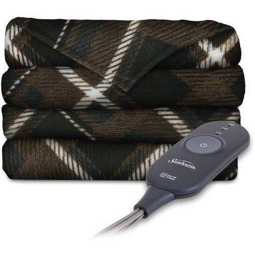 Electric Throw Blanket Walmart Inspiration Find And Compare More Bedding Deals At Httpextrabigfoot