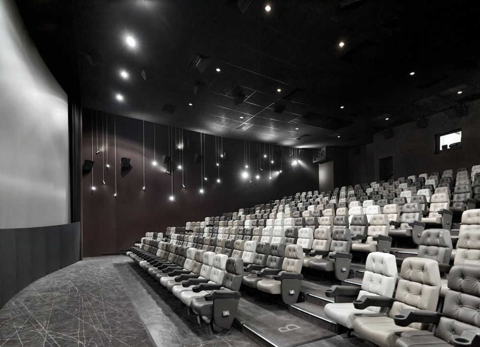 ua cine times times square hong kong designed by one