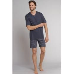 Photo of Short pajamas for men