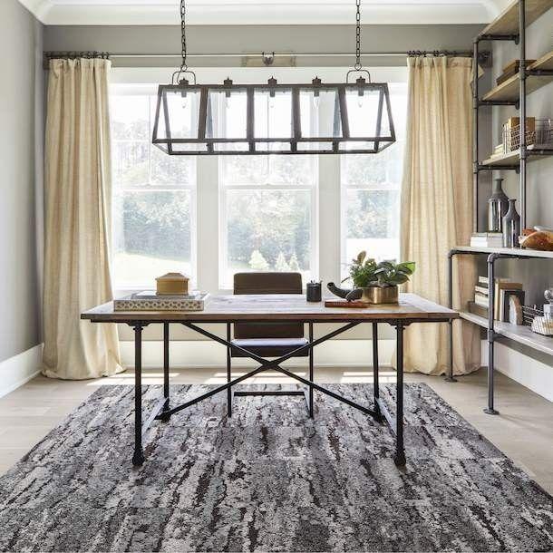 Simple Small Living Room Interiordesign: Luxury Homes Interior, Home Decor