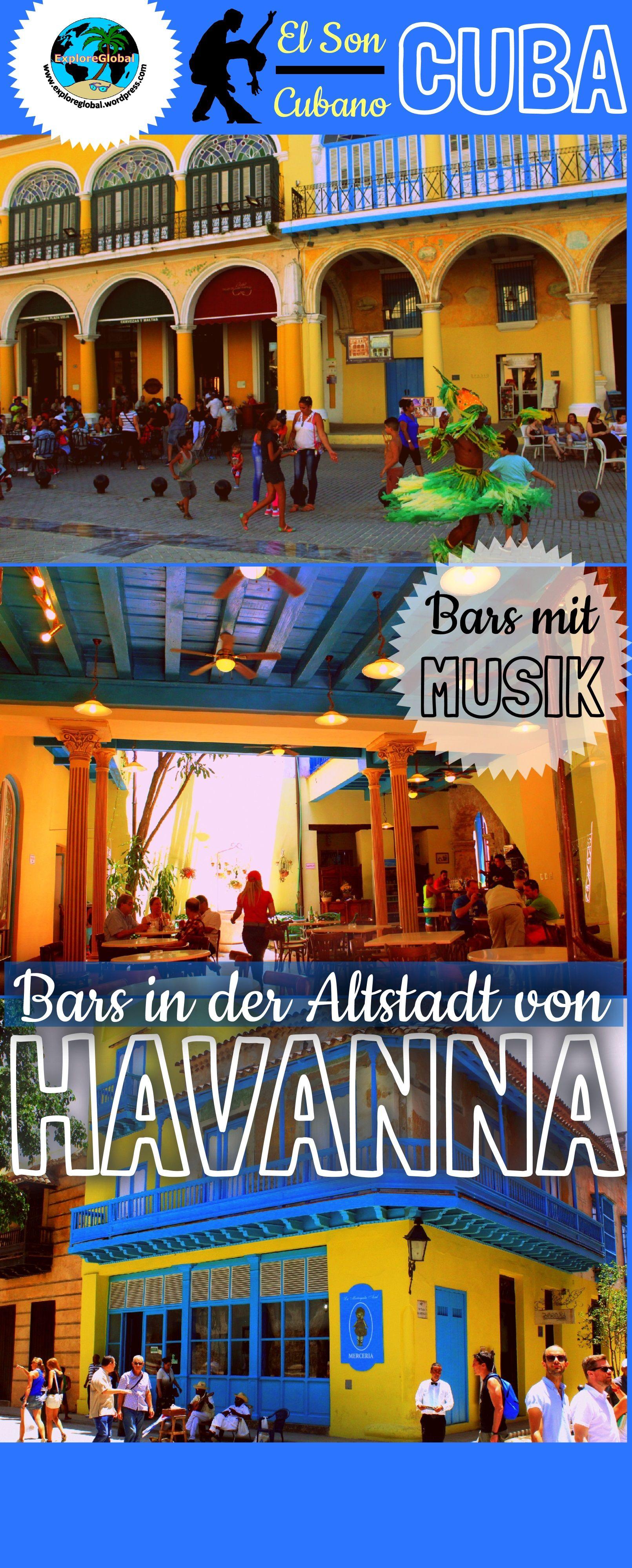 Cuba Beautiful Islands Group Board Pinterest