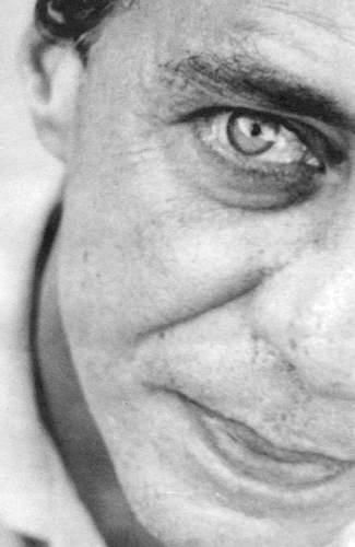 Image result for chico buarque olhos