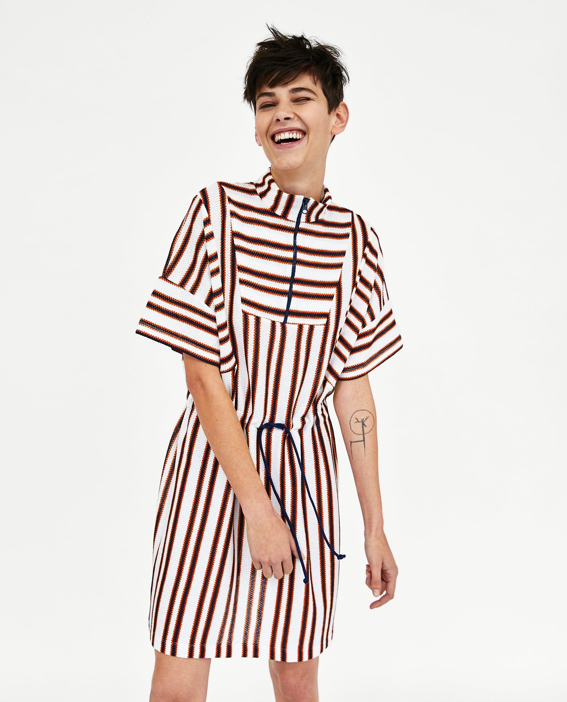 c412b43576b884 Mini-jurken voor dames