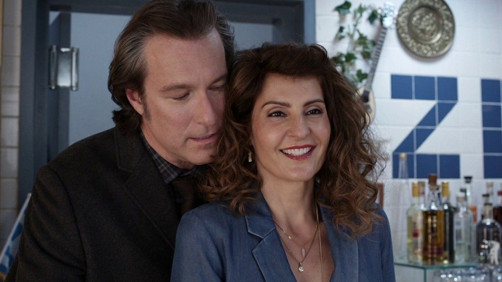 Fat Greek Wedding Essay Gcse Clics Marked By Teacherscom Welcome Online Putlocker Movie