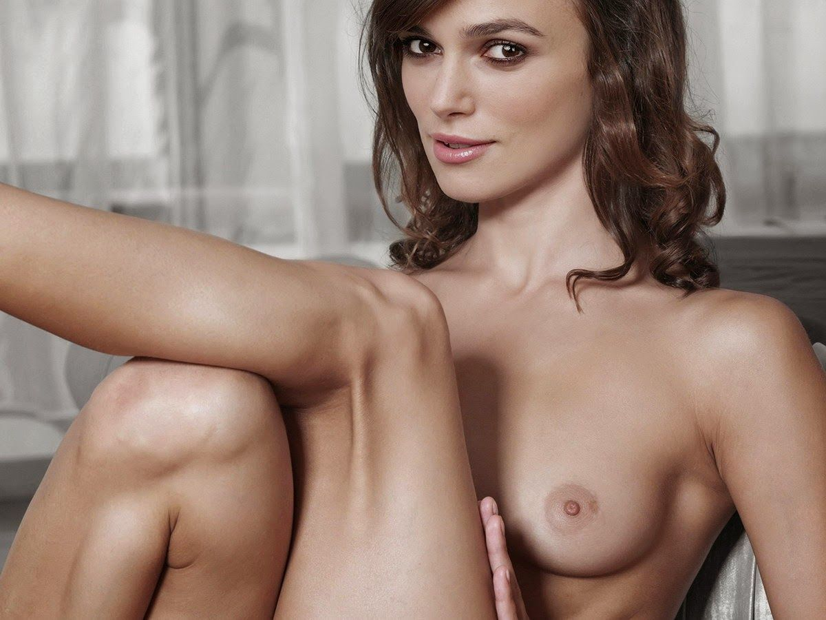 Keira knightley masterbating, adams celebrities nude