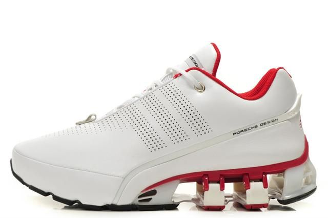 97c58fb572218 Tenis Zapatillas Adidas Cuero -   189.900 en MercadoLibre