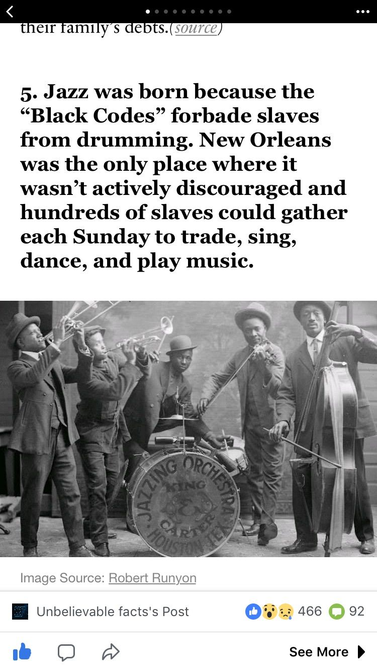 Pin by Caitlin Bonanno on funny history meme (With images