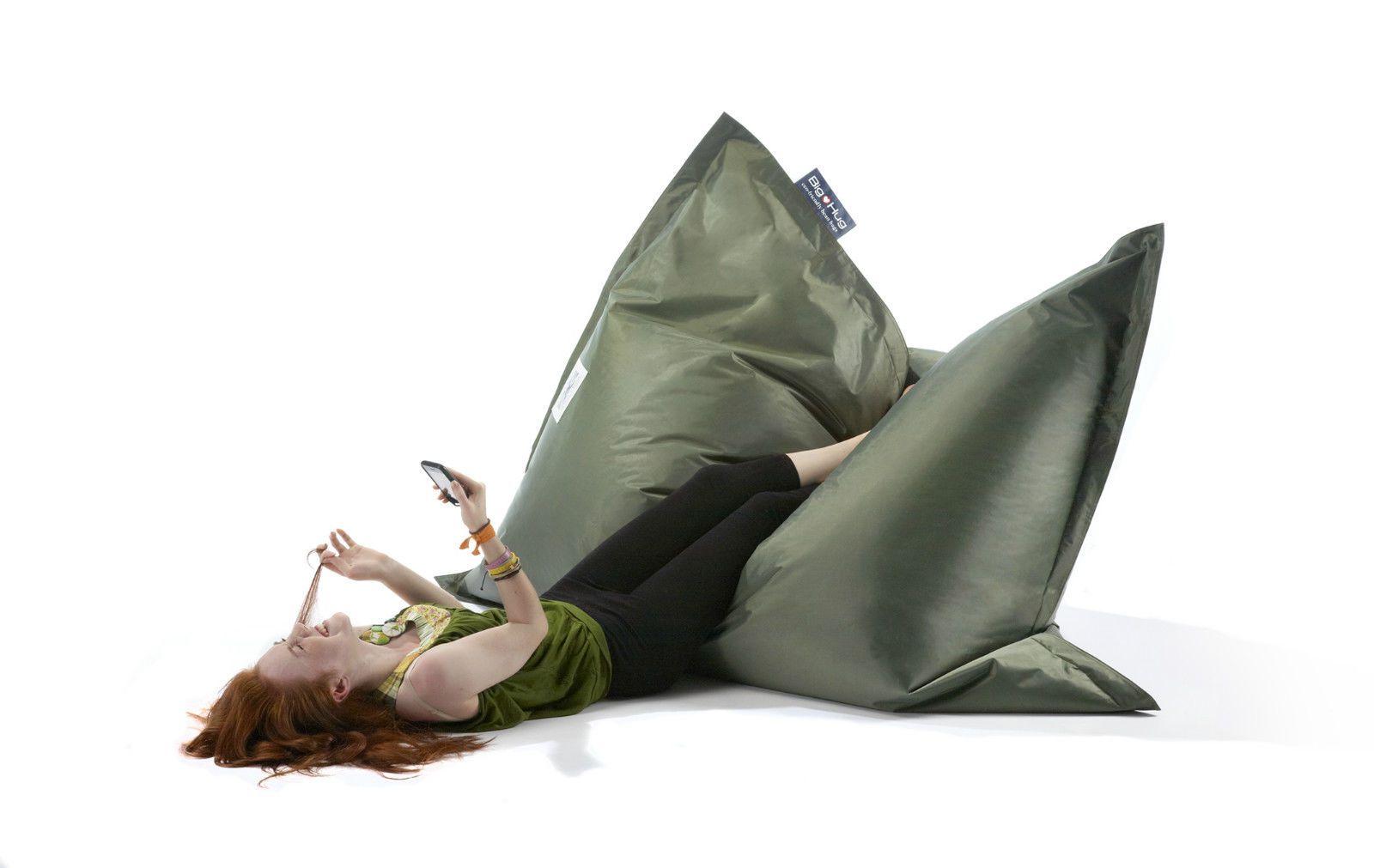 Xxl fullsac amacas beach sofa for Sofas diseno italiano en valencia
