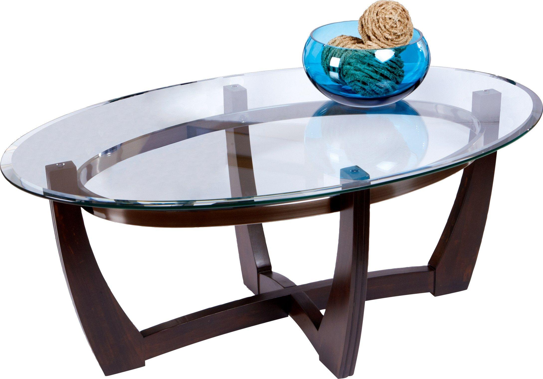 Best Haverhill Walnut Cocktail Table 159 99 48L X 32W X 20H 400 x 300