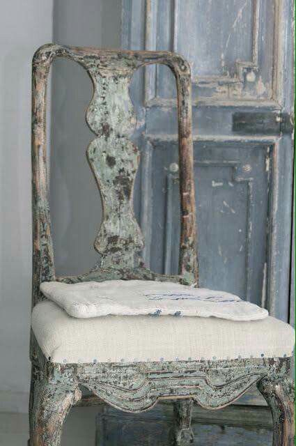 Pin By Susan Giugliano On Patina With Images Decor Chair Furniture