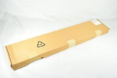 IBM 40K6591 Rack Rail Kit For xSeries 345 346 x3650 x3850 see details #26889#