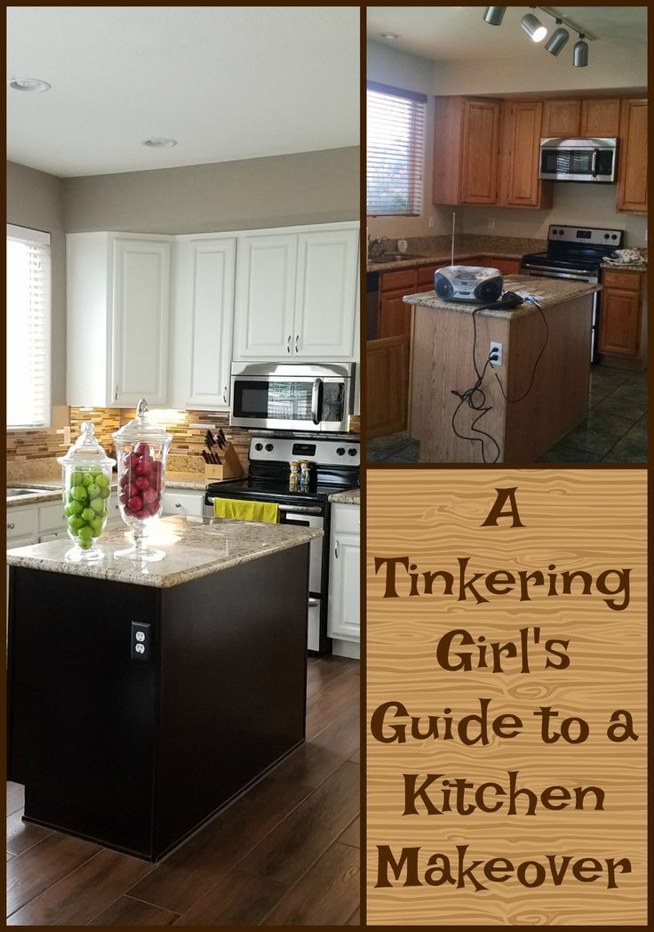 my fixer upper the kitchen pinterest cabinet stain diy