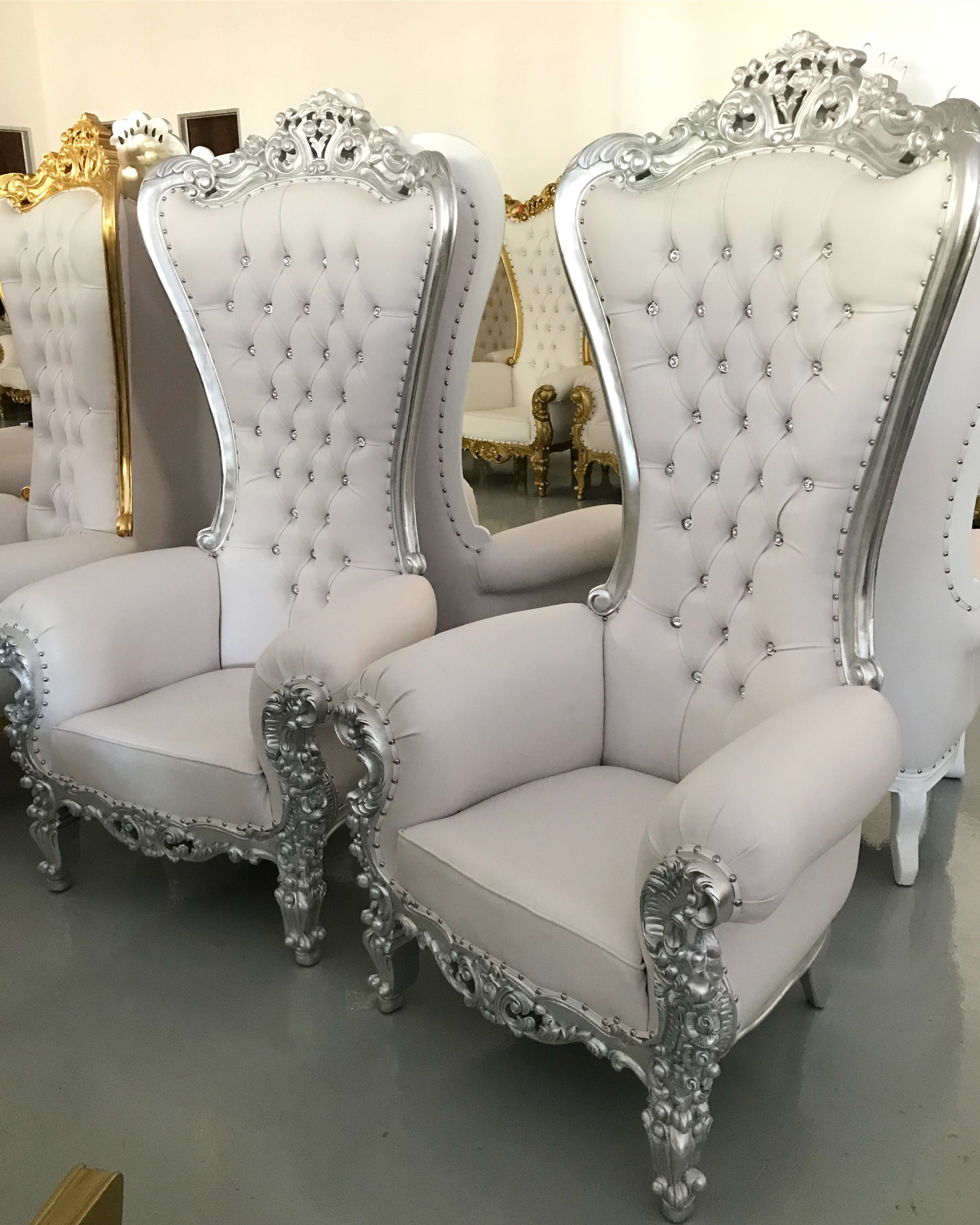 Pin By Chiseled Perfections 174 On 2017 Baroque Furniture