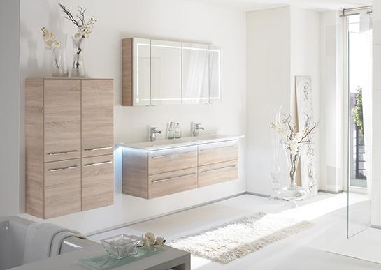 LEONARDO BAD 112 | Brands furniture by Pelipal | Badezimmer ...
