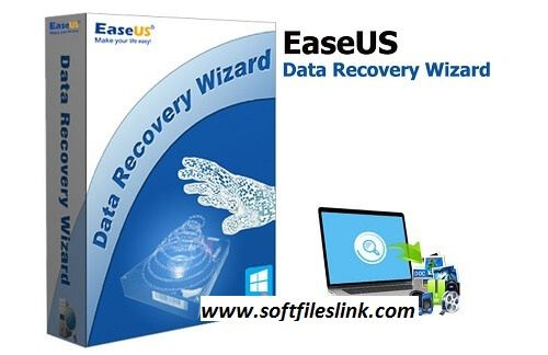 easeus data recovery wizard 9.0 download with crack