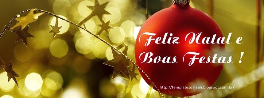 Danahfjare Capa De Natal Para Facebook Natal Imagens