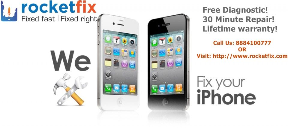 If Your Iphone Is Broken Then Share Your Location  We Travel To You And Fix Your Iphone On The