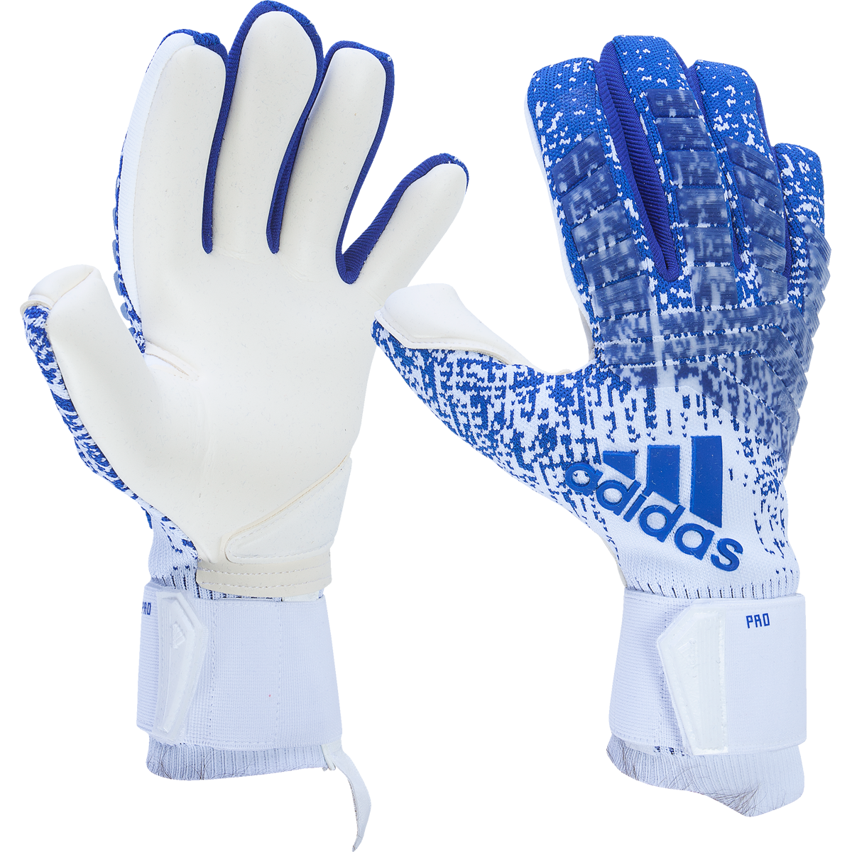Adidas Predator Pro Goalkeeper Gloves 12 Goalkeeper Gloves Goalkeeper Gloves