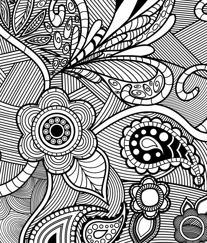 Pin de Daniela Trochei en art therapy 5 | Pinterest | Pintar ...