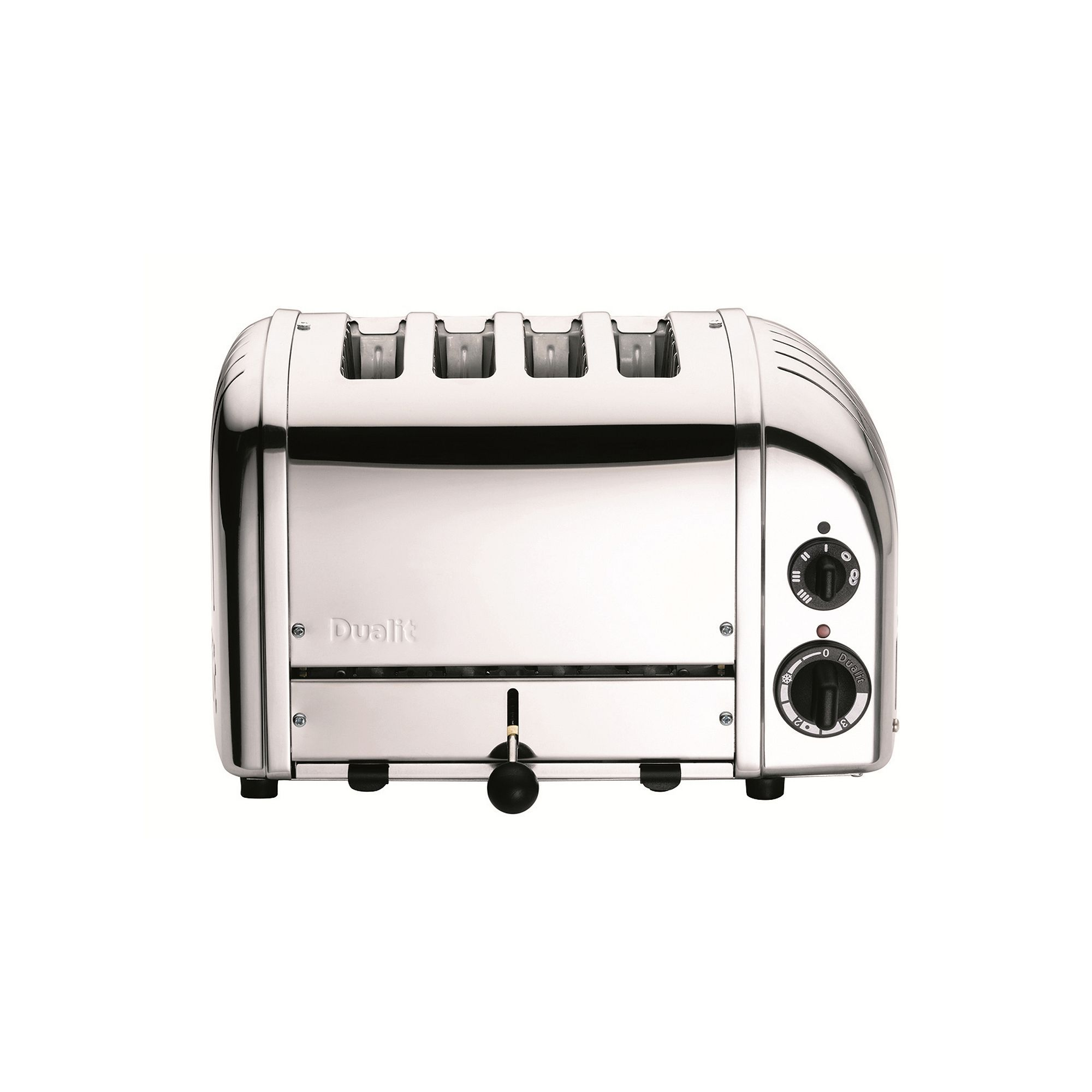 x grey of slice photo four toaster cookworks charming