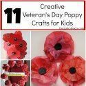 11 Creative Veteran's Day Poppy Crafts #veteransdayartprojects Round up of Veteran's Day Poppy Crafts #veteransdayartprojects 11 Creative Veteran's Day Poppy Crafts #veteransdayartprojects Round up of Veteran's Day Poppy Crafts #poppycraftsforkids 11 Creative Veteran's Day Poppy Crafts #veteransdayartprojects Round up of Veteran's Day Poppy Crafts #veteransdayartprojects 11 Creative Veteran's Day Poppy Crafts #veteransdayartprojects Round up of Veteran's Day Poppy Crafts #poppycraftsforkids