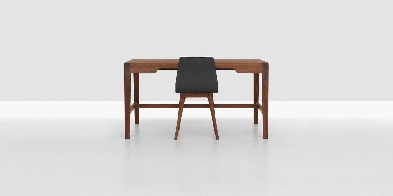 hochwertige massivholzmobel tische stuhle betten stauraum zeitraum mobel