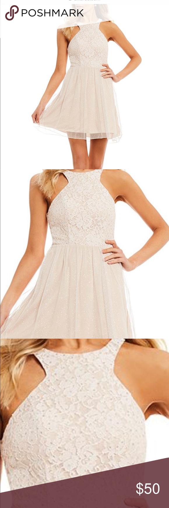 Xtraordinary prom dress size NWT Pinterest