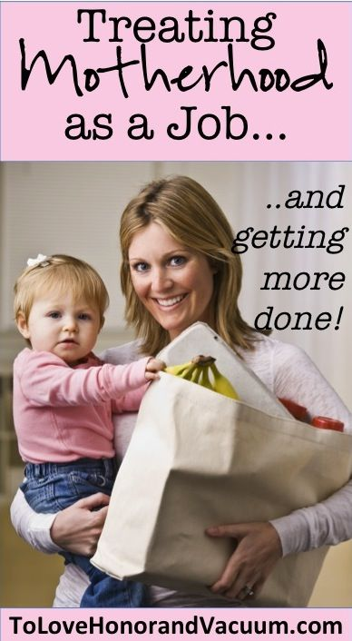 the battle of stay at home moms and Lately i've had the animosity between sahm's (stay-at-home-moms) and wm's (working moms) on my mind so many articles, blogs, and forums are out there, talking about the battle between wm's and sahm's.