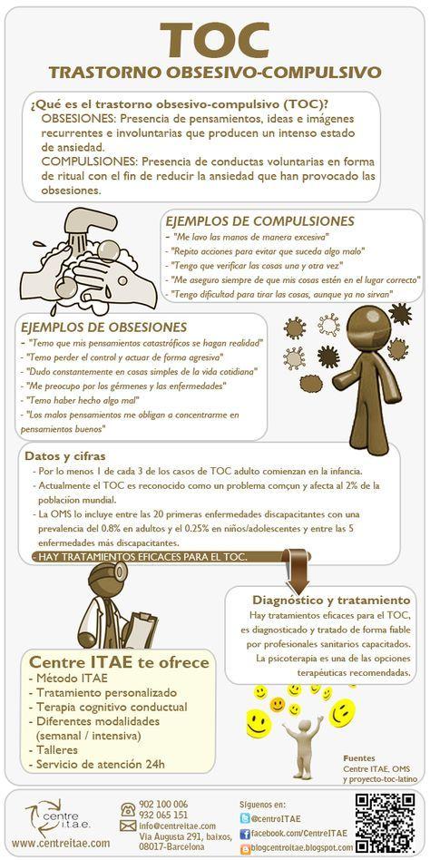 Capsicológica Atención Psicológica Integral Adulta E Infantojuvenil Estamos En Málaga Plaza De Uncibay N 3 Psicologia Menopausia Trastornos Psicologicos