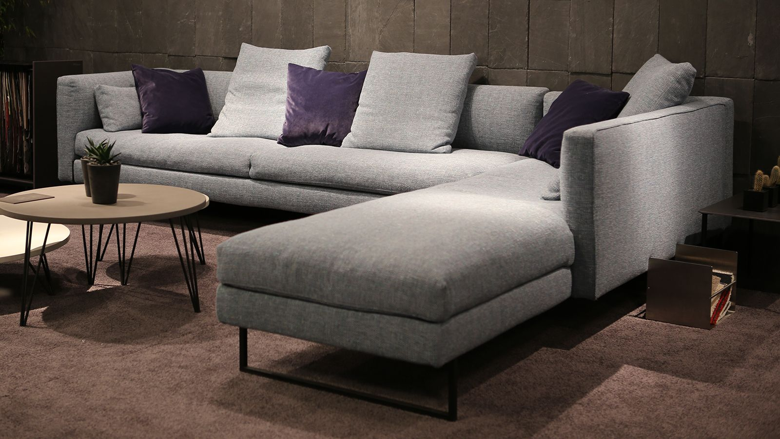Triss Fabriquant De Mobilier Contemporain Haut De Gamme Luxury Furniture Brands Furniture Luxury Furniture
