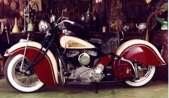 Pin On Indian Motorcycles