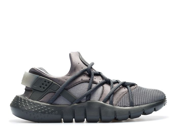 best website bc886 6f30d ... best price huarache nm charcoal nike air 44bc4 47505