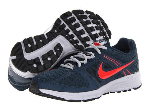 Nike Air Relentless 3. . .$70+Free