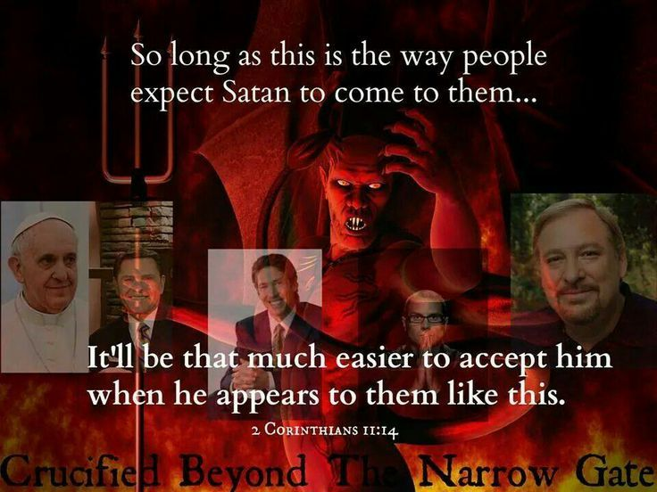 false teachers bible - Saferbrowser Yahoo Image Search Results