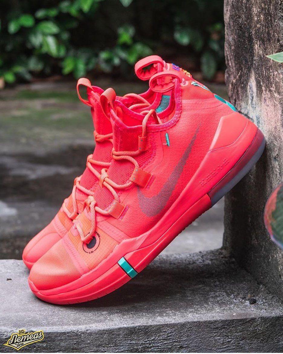 Girls basketball shoes, Nike air shoes