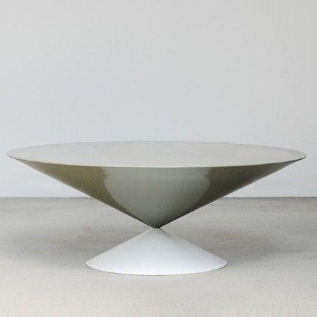 Balance Apex Coffee Table Coffee Table Steel Coffee Table Table