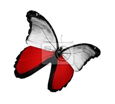Polska Flaga Tatuaz Google Search Polska Pinterest Poland