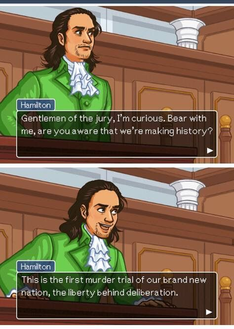 I Intend To Prove Beyond A Shadow Of A Doubt With My Assistant Council Hamilton Funny Hamilton Hamilton Musical