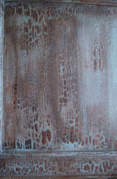 Samples mojo faux finishes faux finishes yes pinterest walls samples mojo faux finishes altavistaventures Image collections