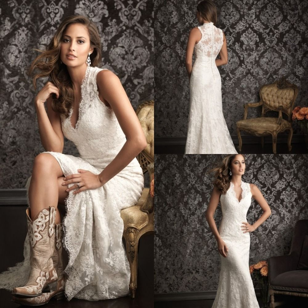 67f3bc8578f78 Compare Prices on Wedding Dress Spanish- Online Shopping/Buy Low ...