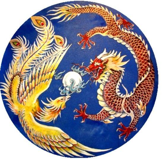 Seg n el antiguo arte del feng shui una casa ideal debe for El arte del feng shui