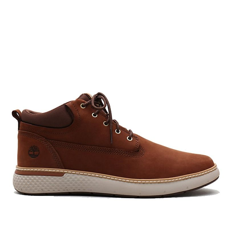 timberland chaussures hommes plain