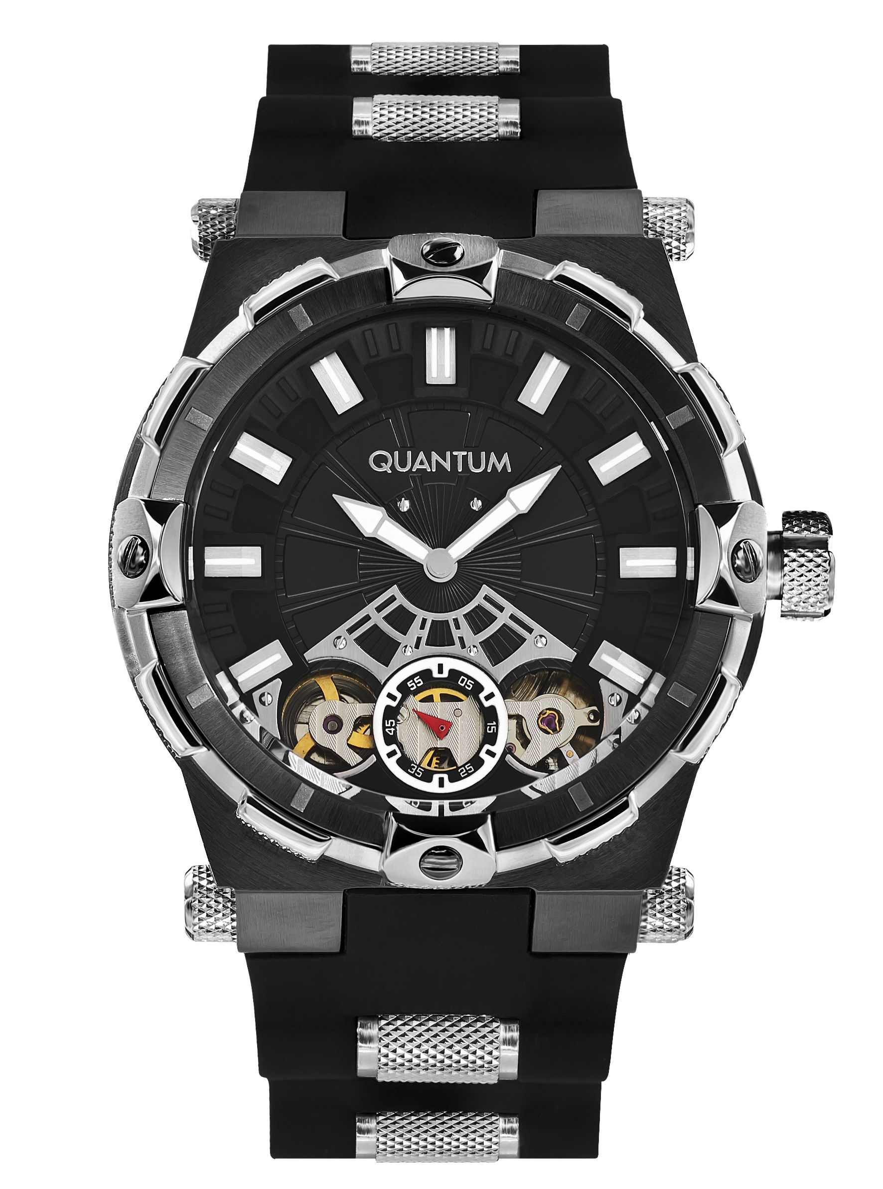 Pin By Fatih Turanli On Quantum Watches Jewelry Luxury Watches Watches