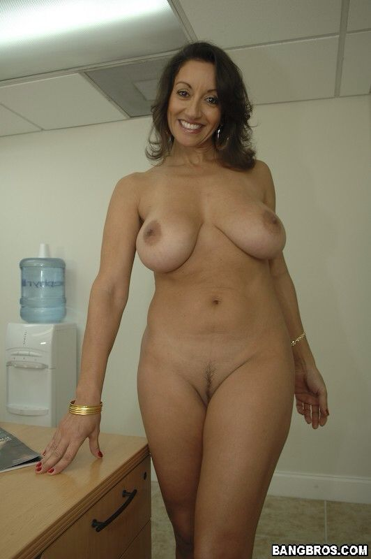 from Maximus sexy persian nude women