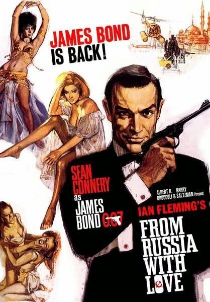 russian-teen-saxy-films