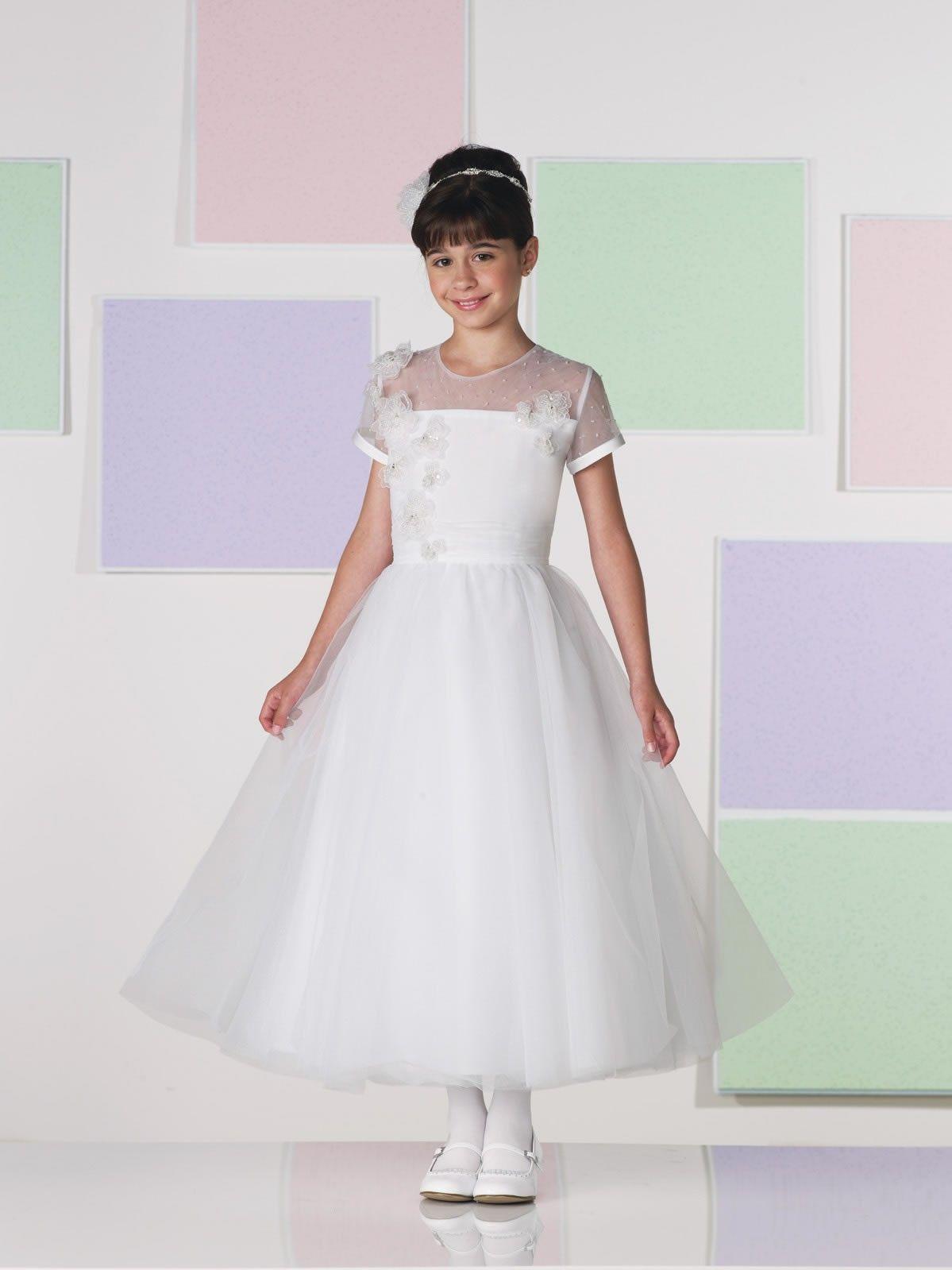 Flower Girl Dresses Sale Uk