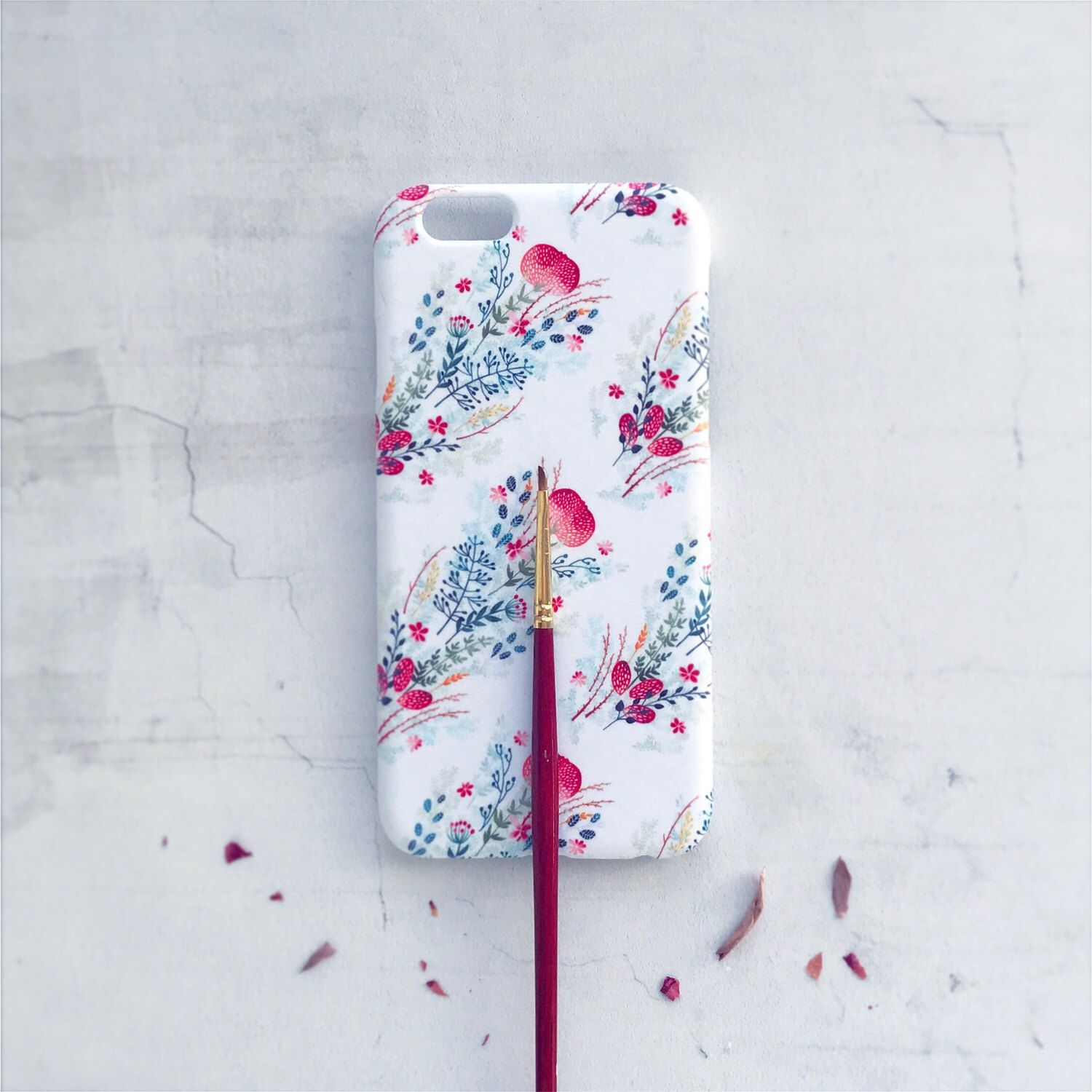 Oh Hello, Pretty! #florals #musthave #toughcase #accessories #hellonutcase #differencemakesus #case #phonecase #samsungcases #style #fashion #spring #feminine #pretty #girl